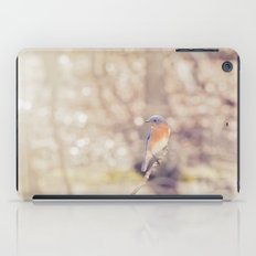 Dappled  iPad Case