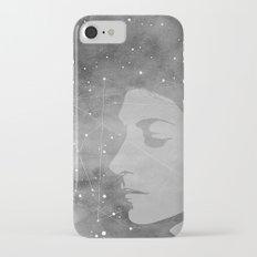 Dream Weaver Slim Case iPhone 7