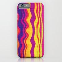 Fiesta Time  iPhone 6 Slim Case