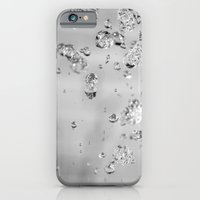 Speckles iPhone 6 Slim Case