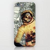 Apollo iPhone 6 Slim Case
