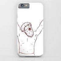 YES iPhone 6 Slim Case
