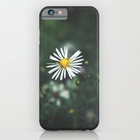 Summertime Memories iPhone 6 Slim Case