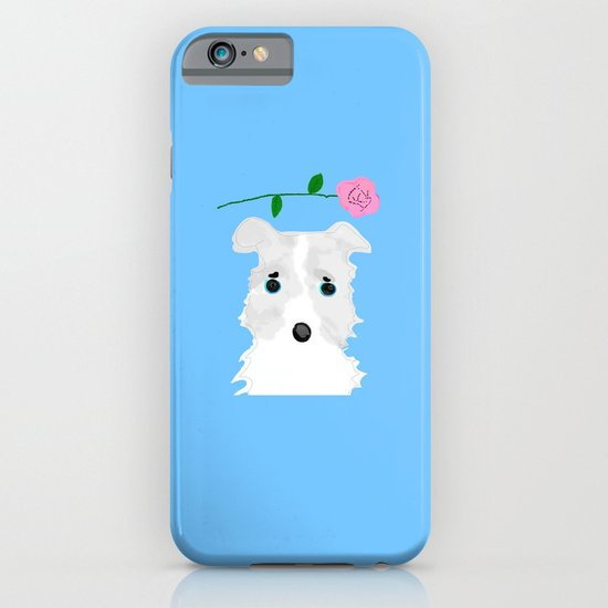 Looking for new family iPhone & iPod Case
