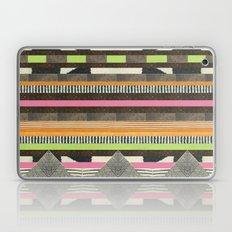DG Aztec No. 2 Laptop & iPad Skin