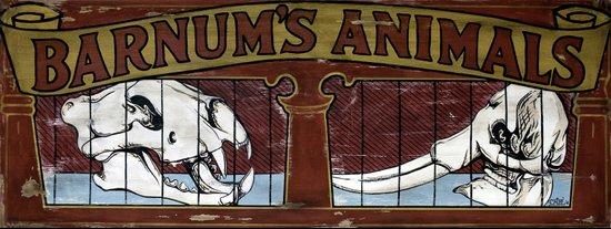 Jumbo Peanuts Art Print