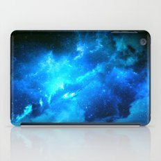 Lost Nebula iPad Case