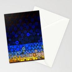 ::  Mojo :: Stationery Cards