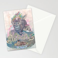 Ceremony Stationery Cards