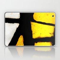 Light And Color II Laptop & iPad Skin