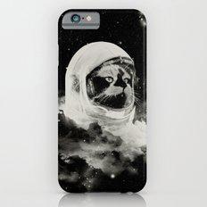 Intercatlactic iPhone 6 Slim Case