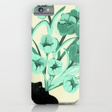 Bonjour tristesse Slim Case iPhone 6s