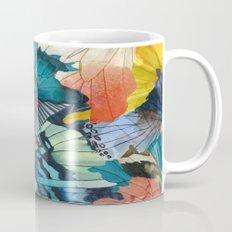 Fallen Mug