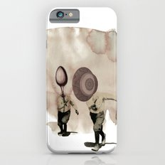 hey diddle diddle 5 Slim Case iPhone 6s