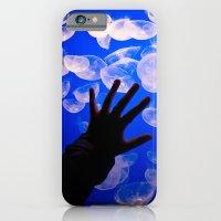 Life Aquatic iPhone 6 Slim Case
