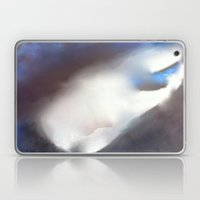 Disappointment Laptop & iPad Skin