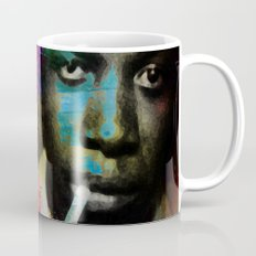 Robert johnson Mug