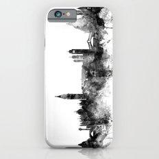 Venice Italy Skyline iPhone 6 Slim Case