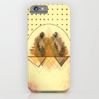 try tree-angles iPhone 6 Slim Case
