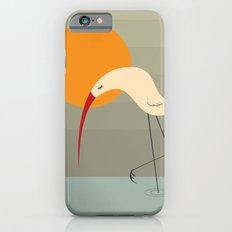 Bird Vertical Slim Case iPhone 6s