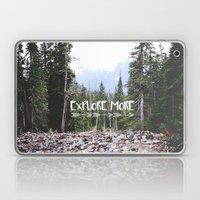 Explore More Laptop & iPad Skin