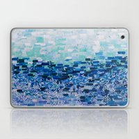 :: Compote of the Sea :: Laptop & iPad Skin