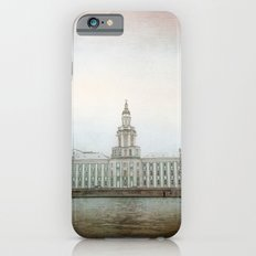 Kunstkamera Slim Case iPhone 6s