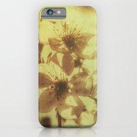 love for spring  iPhone 6 Slim Case