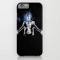 Regenerate Doctor! iPhone 6 Slim Case