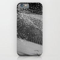 Conflict iPhone 6 Slim Case