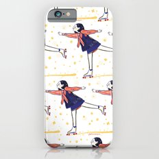 Peggy  iPhone 6s Slim Case