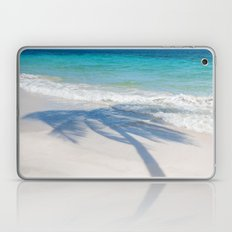 SEA TREE Laptop & iPad Skin