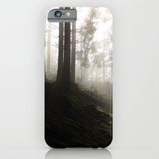 2004 - Serial Killers II - Nature (High Res) iPhone 6 Slim Case