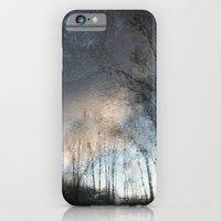 iPhone & iPod Case featuring Underworld Wave by Adam Ace