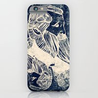 Our Own Masters iPhone 6 Slim Case