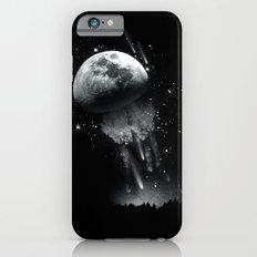 Jellymoon iPhone 6 Slim Case
