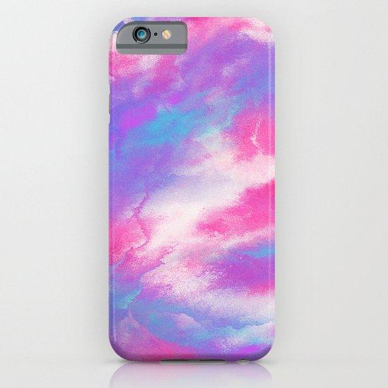 Prana iPhone & iPod Case