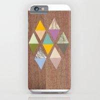Easy Diamonds iPhone 6 Slim Case