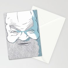 It´s a felling Stationery Cards