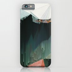 BRKNRFLCTN iPhone 6s Slim Case