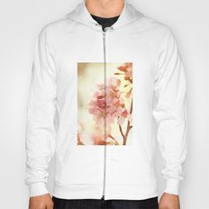 Soft and Breezy Hoody