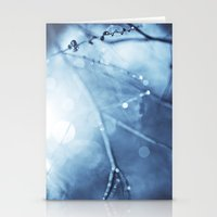 FairyMist Stationery Cards