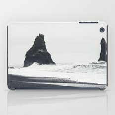 Forever gone iPad Case