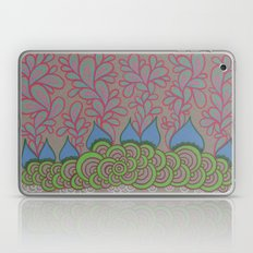 Some of That 4 Laptop & iPad Skin