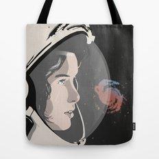 Complex Humans Tote Bag