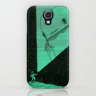 iPhone & iPod Case featuring Oh Hello by Andy Towler