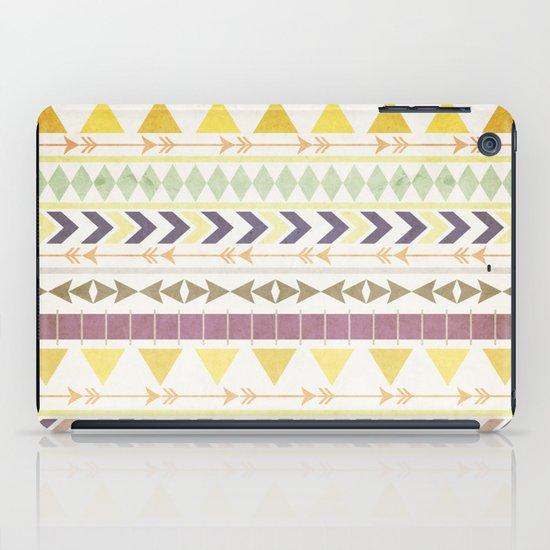 Brunch iPad Case