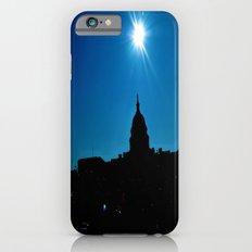 Capitol Sky Slim Case iPhone 6s