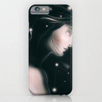 Shining Stars iPhone 6 Slim Case
