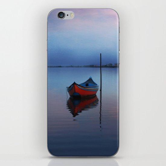 MagicLand iPhone & iPod Skin